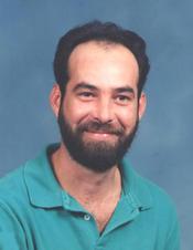Mark L. Ziereis